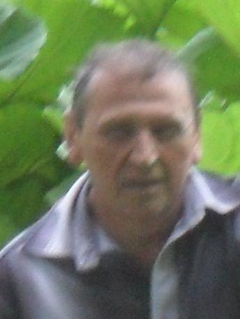 Ronny2005